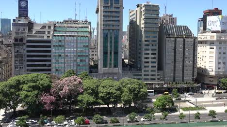 Argentina-Buenos-Aires-Tilt-Up-Buildings