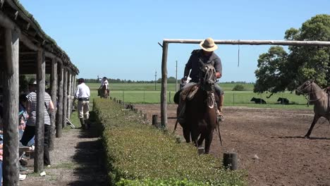Argentina-Estancia-Rewarding-Gaucho-Games