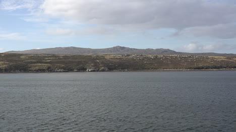 Falkland-Vorbei-An-Der-Küste-Vergrößern