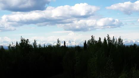 Alaska-Mount-Denali-Zoom-In