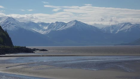 Alaska-Turnagain-Arm-Incoming-Tide