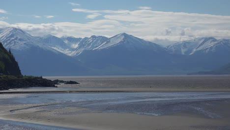 Alaska-Turnagain-Arm-Incoming-Tide