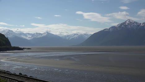 Alaska-Turnagain-Arm-Zoom-To-Tidal-Bore