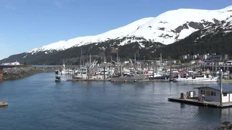 Alaska-Whittier-Harbor-Zoom