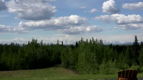 Alaska-Lawn-Chairs-And-Mt-Denali-Zoom-In