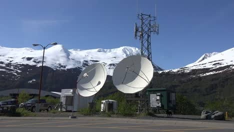 Alaska-Modern-Satellite-Dish-Dishes