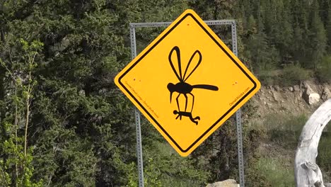 Alaska-Mosquito-Sign-Zoom-In