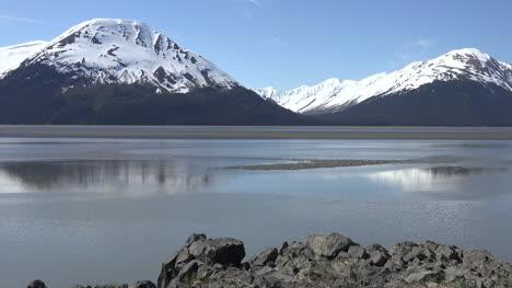 Alaska-Mountains-By-Turnagain-Arm-Pan