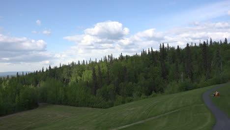 Alaska-Path-Near-Lodge