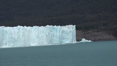 Argentina-Ice-Front-Perito-Moreno-Glacier