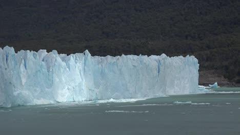 Argentina-Sun-Moves-Across-Perito-Moreno-Glacier