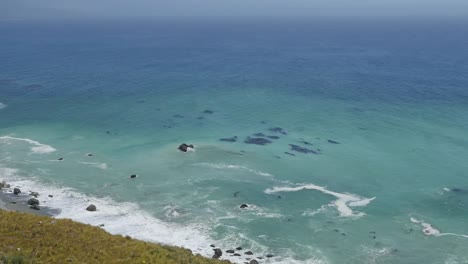 California-Big-Sur-Sea-Green-Water