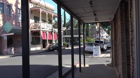 California-Jamestown-Street-With-Buildings