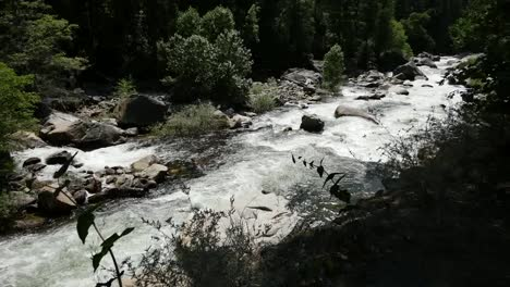 California-Merced-River-Rapids