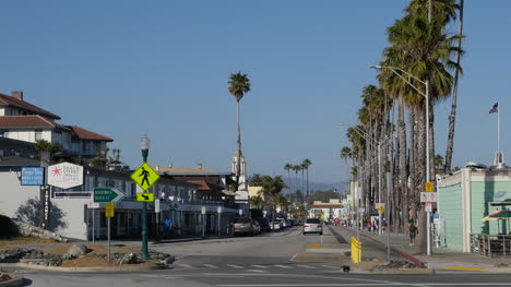 California-Santa-Cruz-Beach-Street