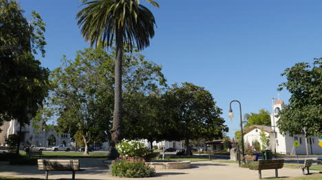 California-Santa-Cruz-Mission-Park-Overview