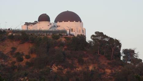 California-Observatory