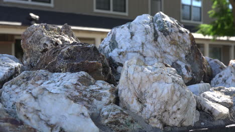 California-Ore-Cart-With-Rocks