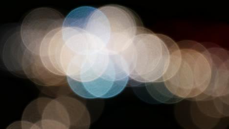 Blinking-Slights-Patterns