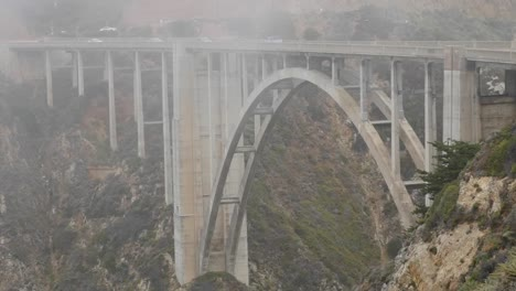 California-Big-Sur-Bixby-Bridge-And-Canyon-Crossing-Zoom-In