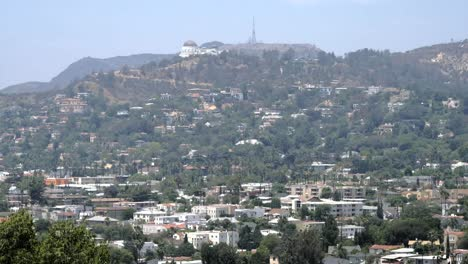 California-Los-Angeles-Hills