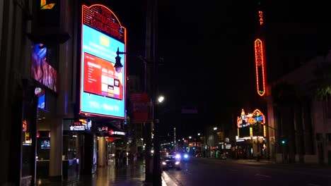 California-Los-Angeles-Neon-And-Night-Lights-For-The-Tcl-Chinese-Theater