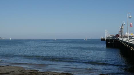 California-Santa-Cruz-Pier-And-Monterey-Bay-Pan-And-Zoom