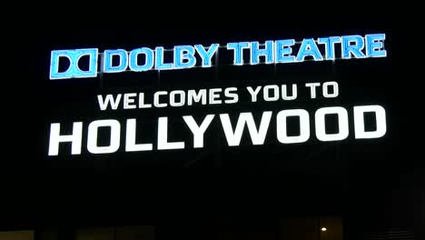Los-Angeles-Hollywood-Welcome-Sign-Zoom-In