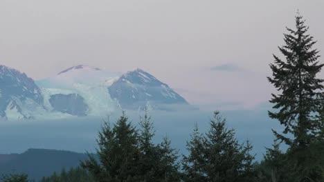 Washington-Mount-St-Helens-Dusk-Pan