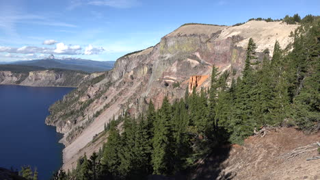 Oregon-Crater-Lake-Pumice-Castle-Zoom-In