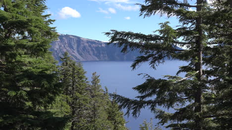 Oregon-Crater-Lake-Another-View