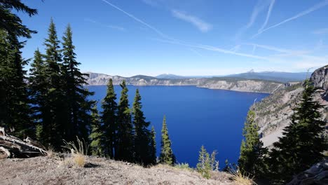 Oregon-Crater-Lake-Blue-View