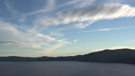 Oregon-Crater-Lake-Morning-Vista-Pan