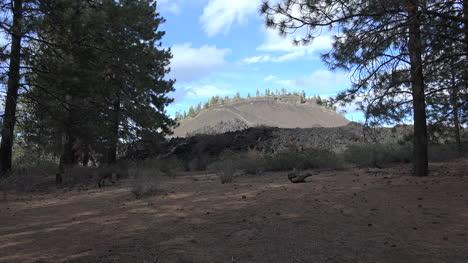 Oregon-Lava-Butte-Zooms-In