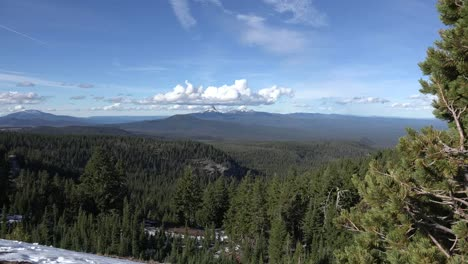 Oregon-View-With-Mt-Thielsen