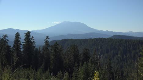 Washington-Mount-St-Helens-Vista-Retroiluminada-Zoom