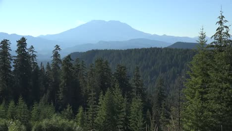 Washington-Mt-St-Helens-Zooms-In