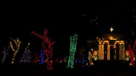 Arizona-Christmas-Lights-And-Courthouse-Pan