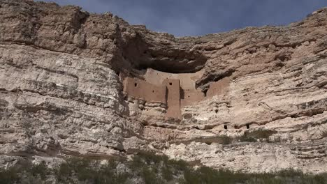 Vista-Del-Castillo-De-Arizona-Montezuma