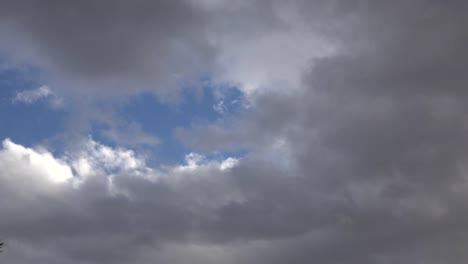 Clouds-With-Blue-Sky-Time-Lapse