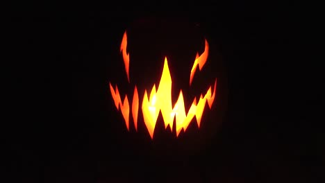 Halloween-Big-Scary-Pumpkin-Zoom-Out