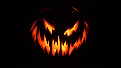 Halloween-Scary-Jack-O-Lantern