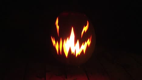 Halloween-Zooms-Ln-To-Jack-O-Lantern