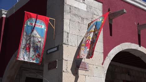 Mexico-San-Julian-Christmas-Banners