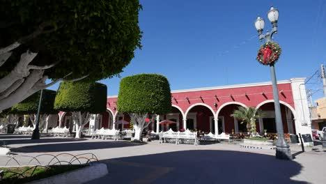 Mexico-San-Julian-Arches