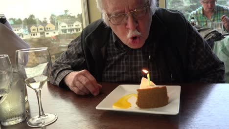 Old-Man-Blows-Out-Birthday-Candle