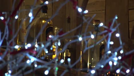 Liquor-Bottles-And-Blinking-Lights