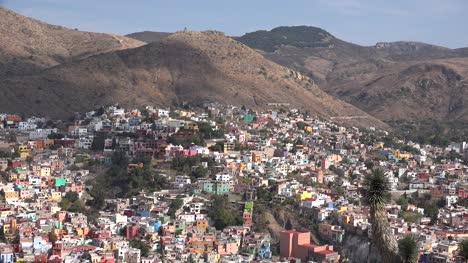 Mexico-Guanajuato-Shadows-Move