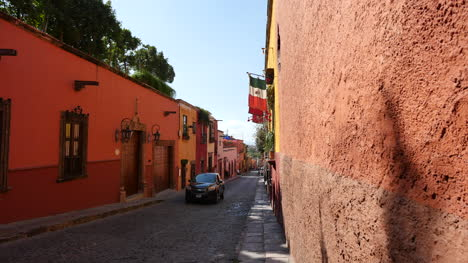 Mexico-San-Miguel-Residential-Street