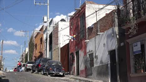 Mexico-San-Miguel-Street-Scene